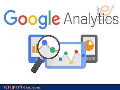 analytics apps