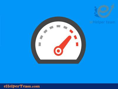 Photo of The most important Website Speed Test Tools in SEO