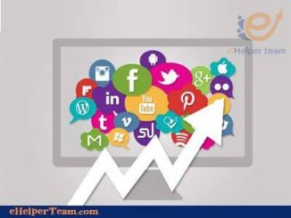 Traffic Analysis Tools in Social MediaTraffic Analysis Tools in Social Media