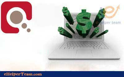 Photo of ClickBank  the secrets of registration and profit  by photo
