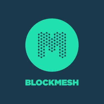 Photo of BlockMesh Networks Project Using Blockchain and Ethereum