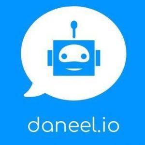 Daneel project