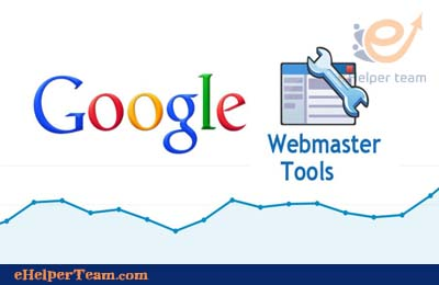 Photo of Tutorial to using the Webmaster Tools to help you in your SEO website