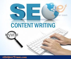 SEO tips for Good content