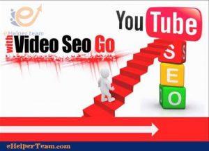 YouTube SEO powerful than SEO site
