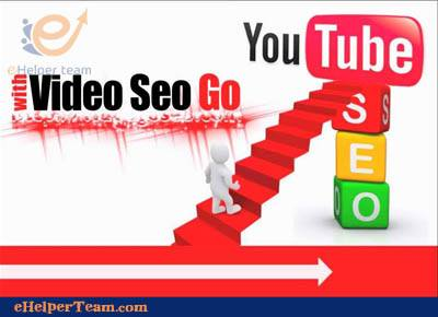Photo of SEO Tips in YouTube SEO make you reach the top spot in YouTube quickly