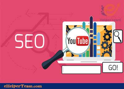 Photo of YouTube SEO 5 Steps to Export Video Search Engines