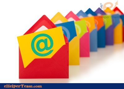 Photo of discover more and more about email marketing campaign examples