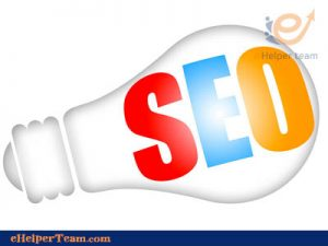 Competitive SEO Factors in SEO Tips