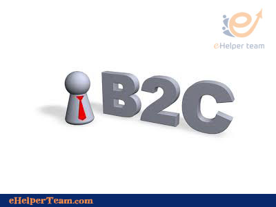 Photo of all you want to know about Business to Consumer  – B2C