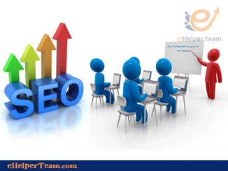 increase traffic site