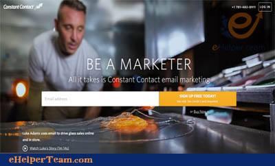 marketing automation software