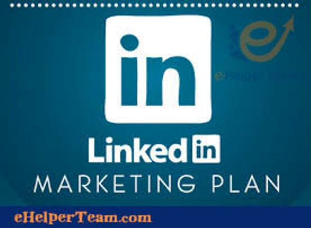 Photo of The most effective method to Use LinkedIn as a Digital Marketing Tool