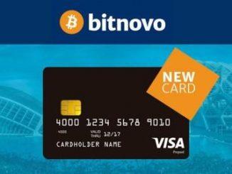 E-bank Bitnovo