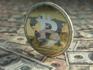 Bitcoin vs. Economy 101
