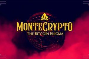 Monte Crypto New game