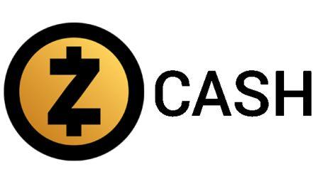 Photo of Zcash price may reach $ 60,000 by 2025 as predicted by the Grayscale Analyzer