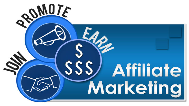 Photo of top important steps to avoid mistakes in Affiliate marketing
