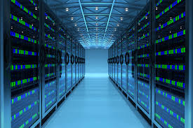 Photo of What is Data Center? And how to configure your computer to be a server