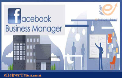 Photo of How to register your domain on Business Facebook Step by Step