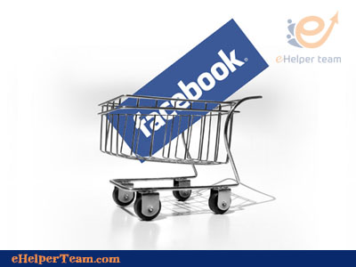 The most effective method to Create a Facebook Shop Page