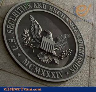 Photo of SEC warn concerning cryptocurrency exchange regulation