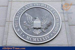 cryptocurrency exchange regulation
