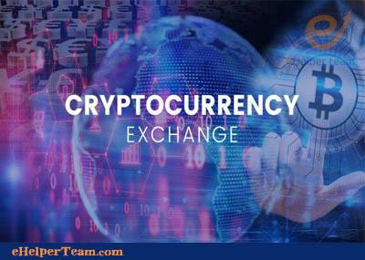 Photo of Cryptocurrency Exchange considerations in buying and selling