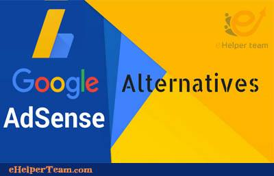 Photo of Are there any Google Adsense alternatives that will have good answers