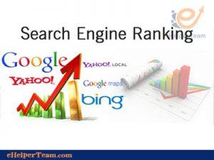 Google Search Engine Alternatives