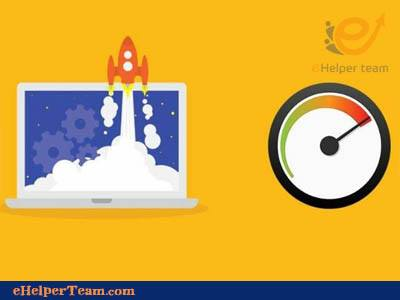 Photo of How to Improve Your Website Speed on Any Web Platform