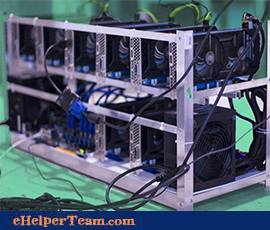 Photo of Cryptocurrency Mining companies to be more profitable