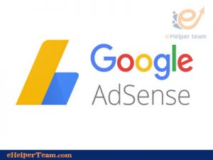 why google AdSense refused the website