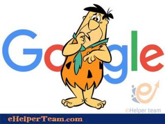 updating Google Fred, SEO tips