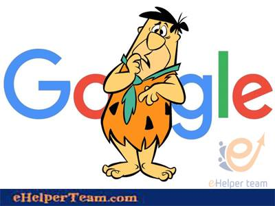 Photo of After updating Google Fred, SEO tips differed about backlinks