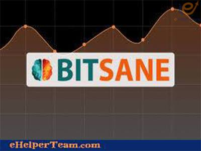 Photo of Get started with Bitsane trading exchange platform