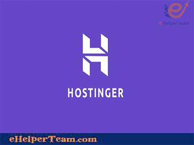 Photo of Get started to know about Hostinger web hosting company