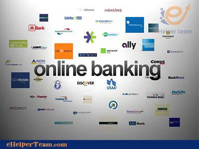 Photo of Focal points and Disadvantages of Internet Banking