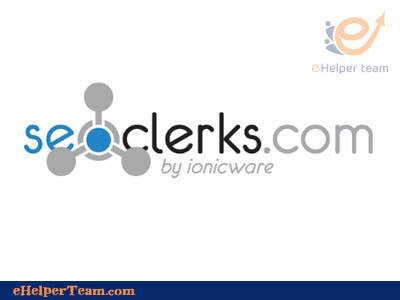 Photo of discover with us what is SEOClerks how to work on it