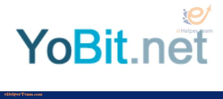 Photo of discover The Truth Behind Yobit.Net – advantages and disadvantages