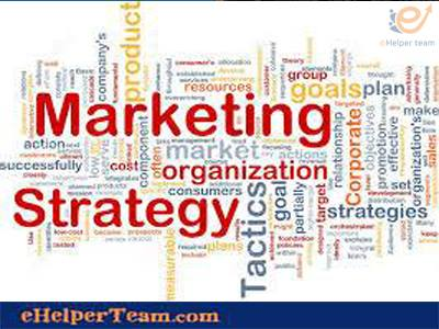 Photo of What's the contrast between marketing and strategic marketing?