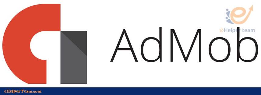 Photo of all the answers you need about AdMob for your marketing plan