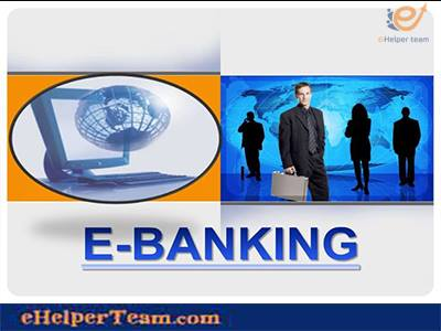 Photo of what is the Importance and Benefits of E-Banking ?