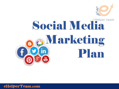 Photo of Step by step instructions to Build a Social Media Marketing Plan for 2018