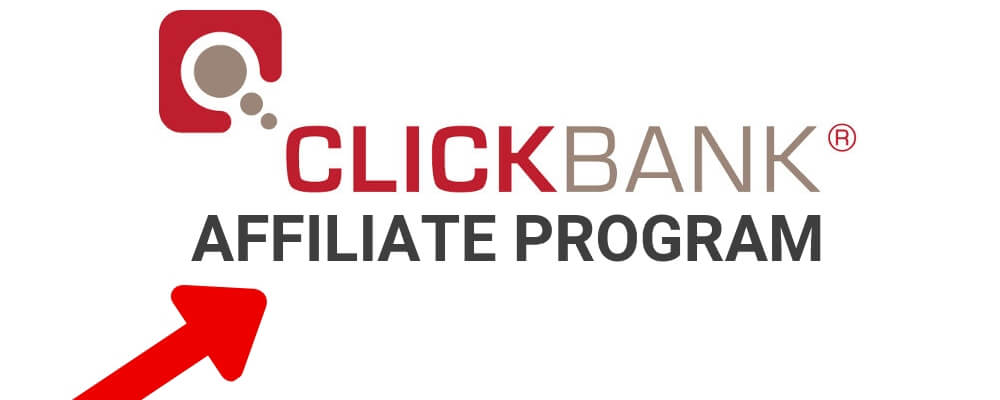 Photo of the best way to run your ClickBank affiliate program
