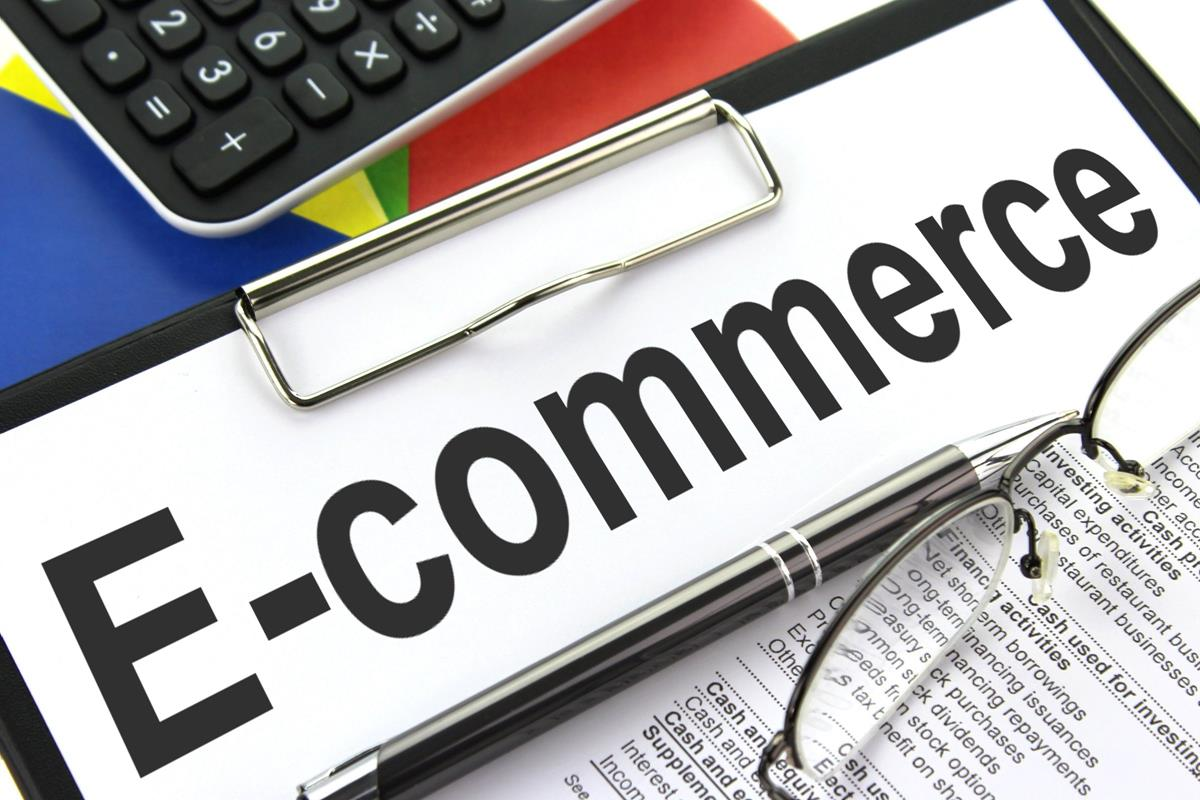 Photo of here the pros and cons of E-commerce you should know