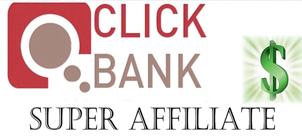 Photo of Step by step instructions to Make Money with ClickBank