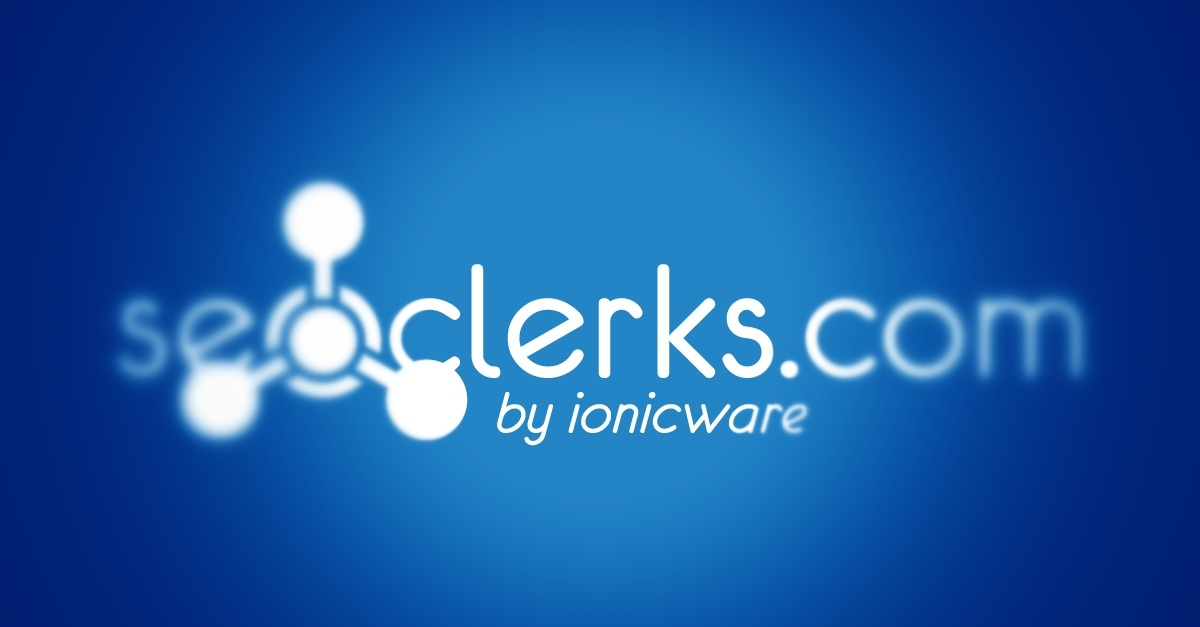 Photo of how to compare between SEOClerks and Fiverr? discover with us