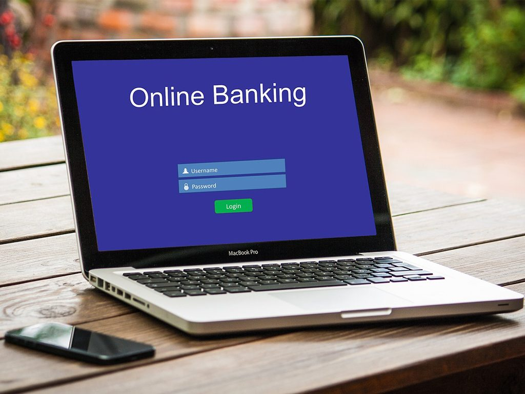 Photo of 6 Features of online banking for you to easy your treatments