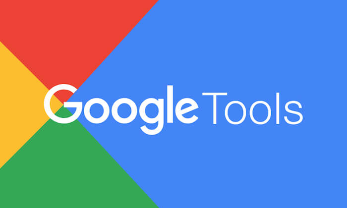 Google Checker Tools